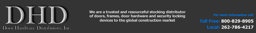 door-hardware-supplier